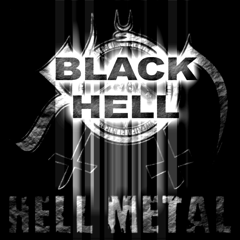 New single: Black Hell