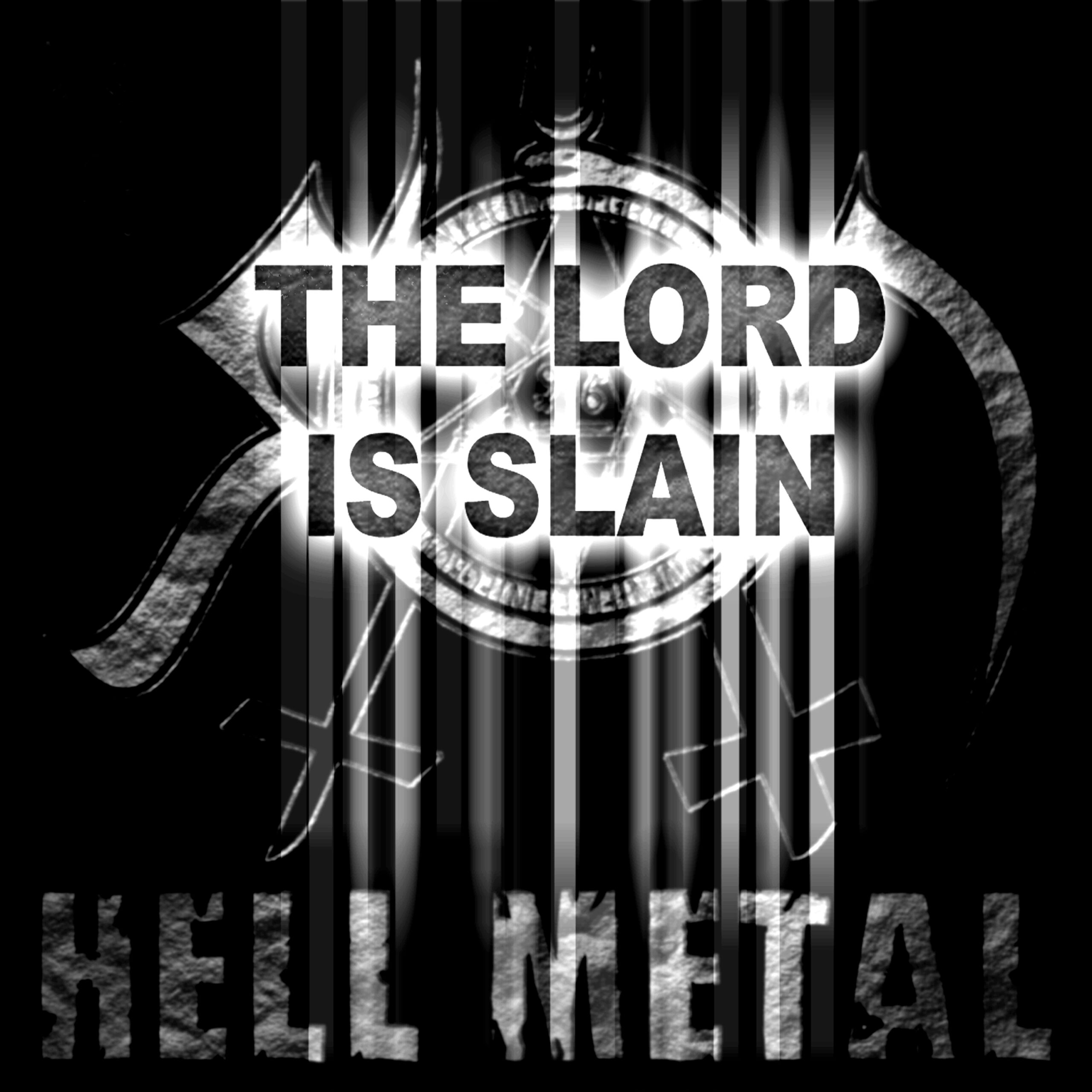 Coming up! The Lord is Slain